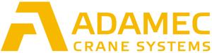 jerab adamec jeraby crane systems